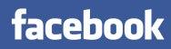 国際人権NGO アムネスティ日本 公式Facebookページ