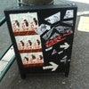 早稲田なう♪の画像