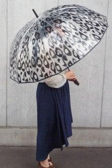 ☆ネットShop ☆アニマル姫.comのブログ
