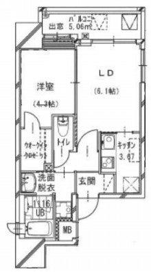 福岡 賃貸ショップ 「アクタス天神店」のブログ