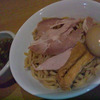 2012年 蛙~かえる~的ベスト麺……その9(つけ麺)の画像