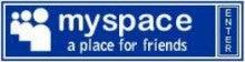 Seiyaだぜー!-MySpace