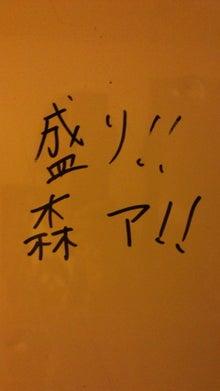 歌舞伎町ホストクラブ ALL 2部:街道カイトの『ホスト街道を豪快に突き進む男』-120713_120121.jpg
