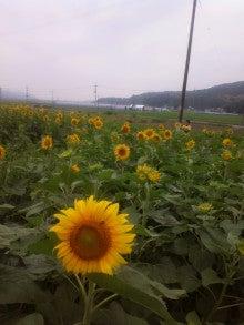 $まきブロ ★石黒農園の毎日★-2012071416230000.jpg