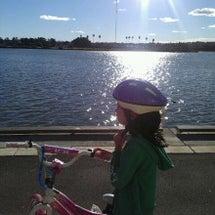 Bike Ridin…