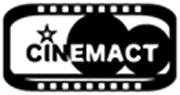 俳優 森山翔悟のブログ-CINEMACT INC