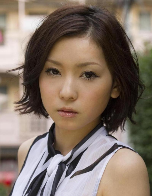 芸能プロダクションASSYU JAPANのブログ-sono