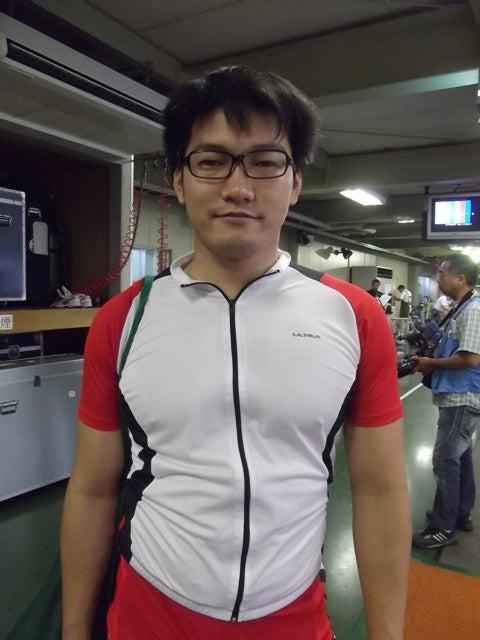12レースの写真   日本ちゃり党...