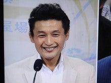 アモーレ番長  男泣かせブログ-お相撲 夏場所 11