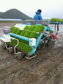 $まきブロ ★石黒農園の毎日★-2012062108580000.jpg