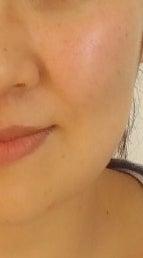 ★10歳若返る・美アンチエイジング★エイジレス美人の作り方-アフター♪