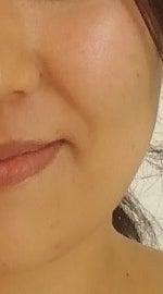 ★10歳若返る・美アンチエイジング★エイジレス美人の作り方-ビフォー