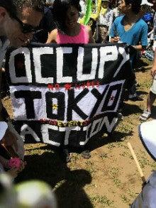 沖縄北部合同労働組合(うるまユニオン)blog!!-DCIM0131.jpg