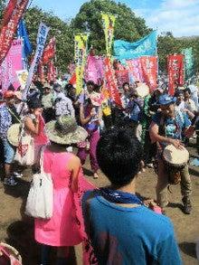沖縄北部合同労働組合(うるまユニオン)blog!!-DCIM0136.jpg