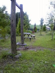 げんげんの森のブログ-120716_184344.jpg