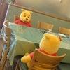 淡路島 フレンチ「ふらんす食堂 プティポア」の画像