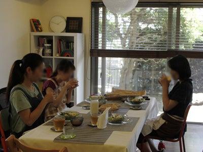 $鎌倉パン教室 kitchen studio 'olu'olu