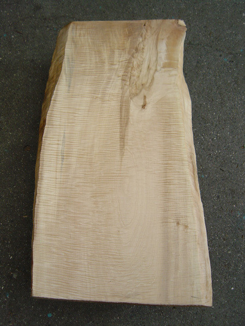 wood life-栃縮み杢1