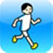 $【奈良】加圧トレーニングスタジオ&スポーツストア