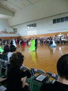 バンノダンススタジオのブログ-SBSH02061.JPG