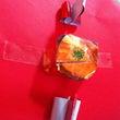 キラキラ折り紙のフル…