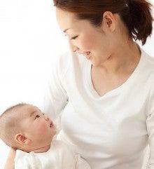 0歳赤ちゃんの気持ちがわかる笑顔の育児法*看護師が教えるベビーサイン恵比寿教室