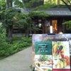 軽井沢ハルニレテラスの画像