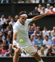 みんなでテニスがじょうずになる講座-win12-03