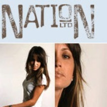 Nation LTD…
