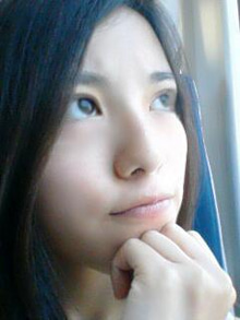 NMB48オフィシャルブログpowered by Ameba-20120718_131714.jpg