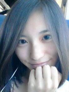 NMB48オフィシャルブログpowered by Ameba-20120718_131706.jpg