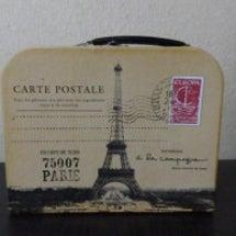 ParisBOX