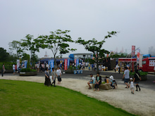 小名浜魚市場のブログ
