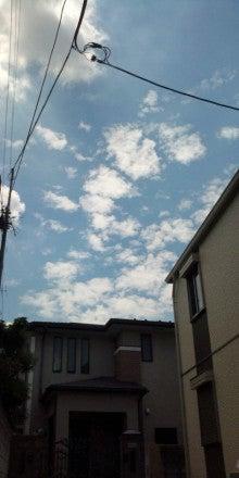 斉藤信太郎 公式ブログ-20120719105902.jpg