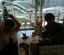 徳丸 友紀 の コユキの森-DSC_4574-1.jpg