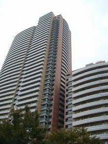 UR賃貸マンションマニアのブログ