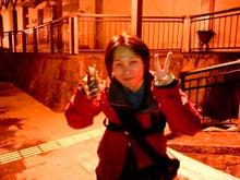両軸愛者-イワユウフィッシュ3
