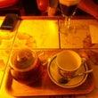 Cafe Eze