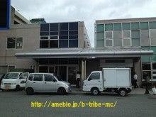 B-TRIBE blog-B-TRIBE