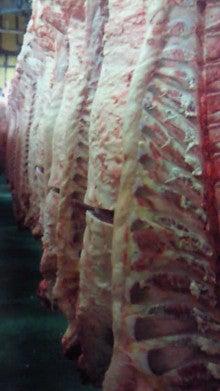 鹿児島天文館 和食の味彩のブログ-201207191203000.jpg