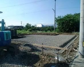 徳島県で家を建てるならサーロジック-防腐処理