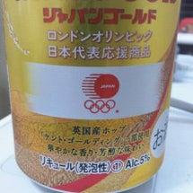 オリンピック♪