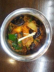 インド料理店サプナ(姫路)公式サイト-120606_124929.jpg