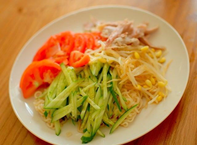 $なちゅらるな毎日 -Organic Kitchen-