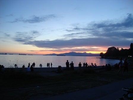i Canada☆ベテランカウンセラーのいるバンクーバー無料現地留学エージェントのブログ-Jul 19'12 ⑦ i Canada