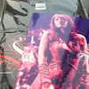 Mari Hamada Live Tour2012【Legenda】追加公演@中野サンプラザの画像