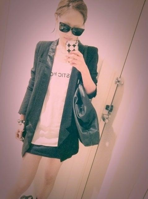 MURUAービジュアルプレスー三方美穂のブログ by Ameba