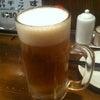 麻里さん、最高のLIVEをありがとう\(^o^)/!!!の画像