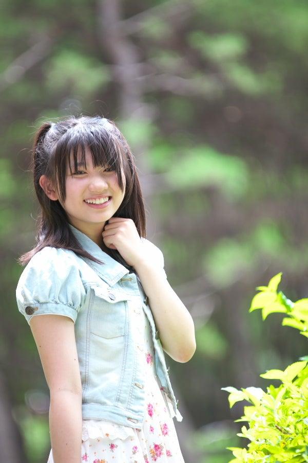 春日彩香 の最新動画・画像 - エロチカ