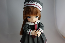 † My Little Daughter †-なぁな